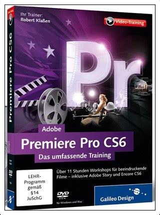 adobe premiere cs6 full download adobe premiere pro cs6 with crack serial number full