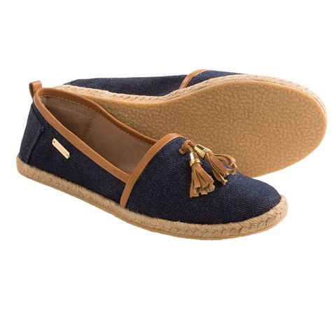 kaanas shoes kaanas santorini shoes flats for in denim