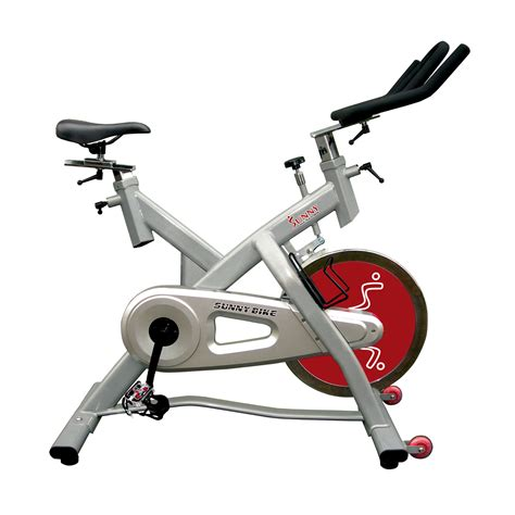 indoor bike sunny indoor cycling bike stationary cycle trainer 1003 ebay