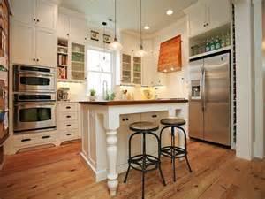 retro kitchen flooring ideas cottage kitchen floor tiles country kitchens with stone