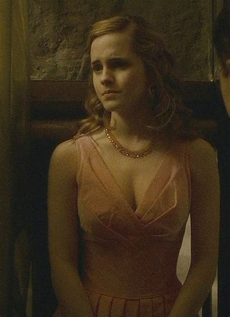 Hermione Granger And The Half Blood Prince by Fandom Fashion The Favourites To Boldly Write