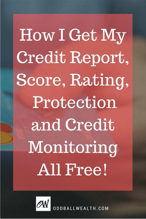 credit bureau protection 620 best images about finance on credit report