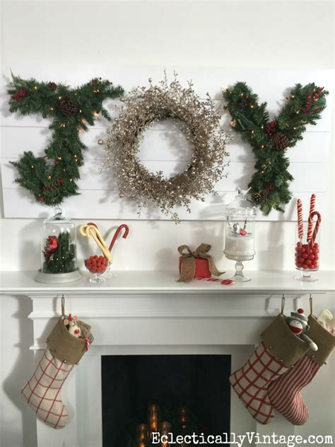 creative martha stewart christmas decorating ideas