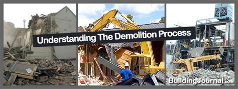 cost to demolish a house shed demolition cost 28 images building demolition costs hometown cost of