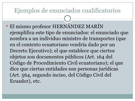 codigo civil ecuador reforma pdf codigo civil ecuatoriano 2016 codigo de procedimiento