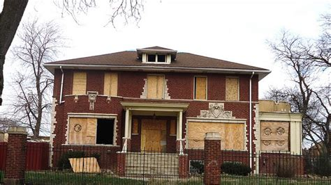 City Of Dallas Property Records Dallas Selected For Vacant Properties Technical Assistance Scholarship Dallas City News