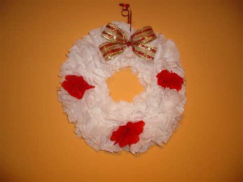 imgenes de adornos de navidad con material de provecho adornos de navidad con material reciclado