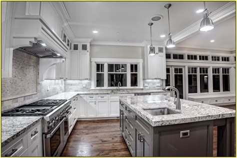 Toronto Countertops by Marble Kitchen Countertops Toronto Ontario Canada Prefabricated Cost From