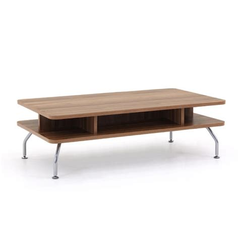 Office Coffee Table by Coffee Tables And Office Coffee Tables From Design Office