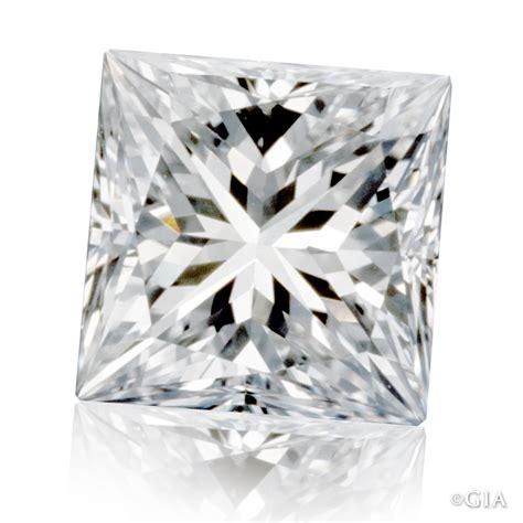 in diamond square a fancy diamond shape tips glatz jewelers blog aliquippa pennsylvania
