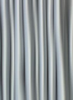 texture gray curtains photo free download curtain texture vectors photos and psd files free download