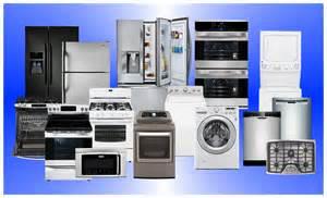 Appliance Repair Appliance Repair Sf Atech 415 728 7664 Get 20