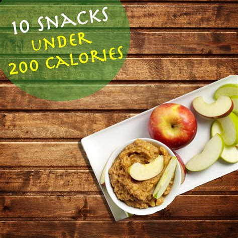 7 Healthy Snacks To Snack On At Work by Healthy Snacks Running