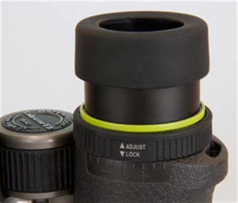 mid priced binoculars review 2011 by michael and diane