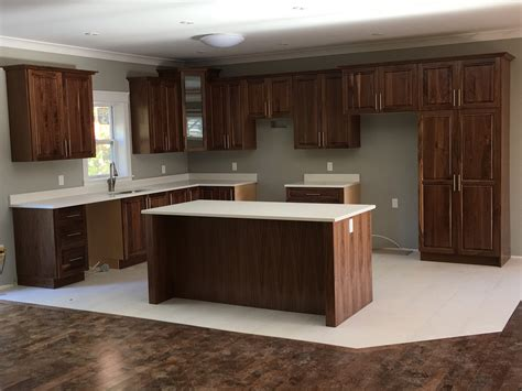 kitchen cabinet shops norm s cabinet shop