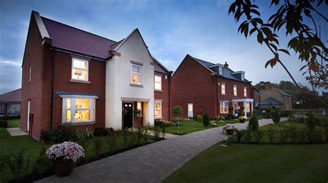 downsizers new homes david wilson homes