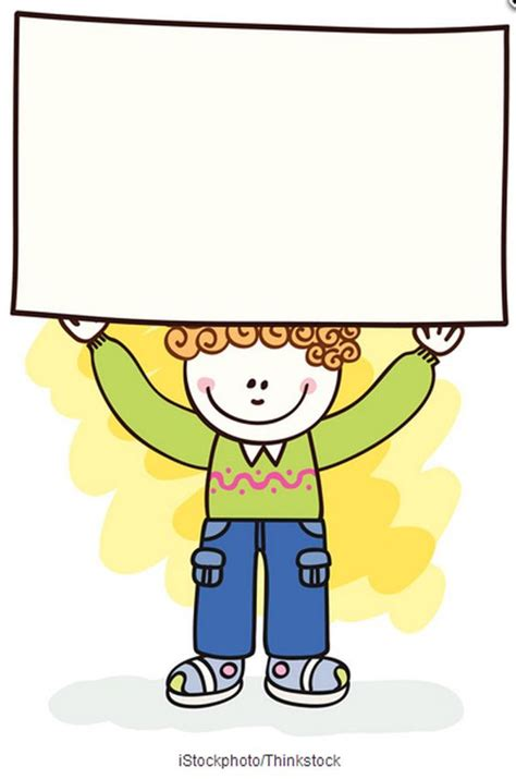 imagenes escolares clipart dibujos para el d 237 a del padre para colorear e imprimir