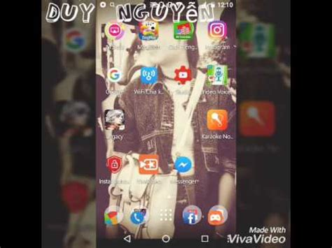 download mp3 t youtube cho android ứng dụng tải mp3 v 224 video hay cho android youtube