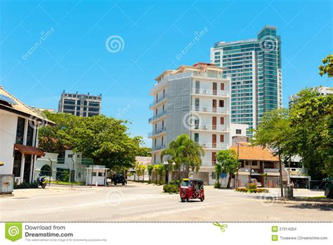Colombo L by Colombo Landscape Sri Lanka Editorial Stock Image Image Of Office Reflection 27914264