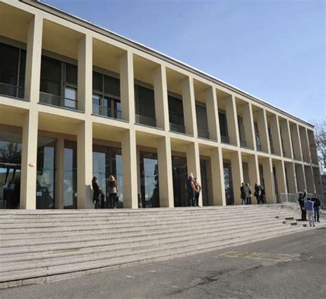 sedi cattolica universit 224 cattolica al via il torneo intersedi due