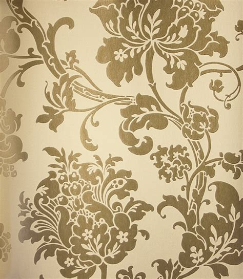 printed wallpapers rose gold wallpapers wallpapersafari