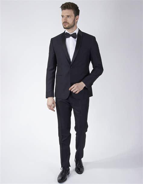 imagenes negro hombre trajes de hombre comprar online trajes de hombre en macson