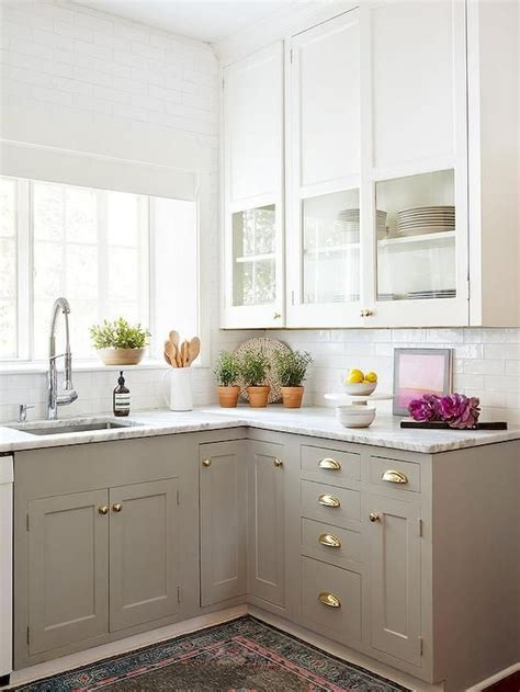 small apartment kitchen ideas on a budget 72