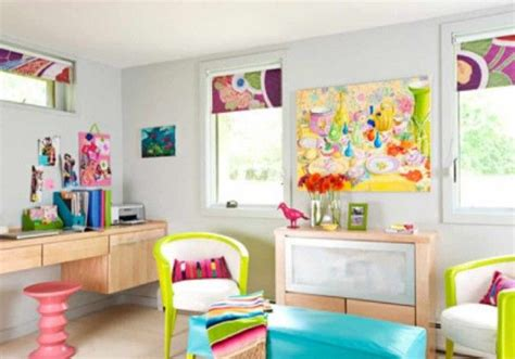 bright ls for bedroom 17 best images about basement remodel ideas inspirations