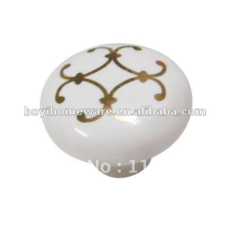 cabinet handles and knobs wholesale ceramic knobs pulls decorative kitchen cabinet hardware
