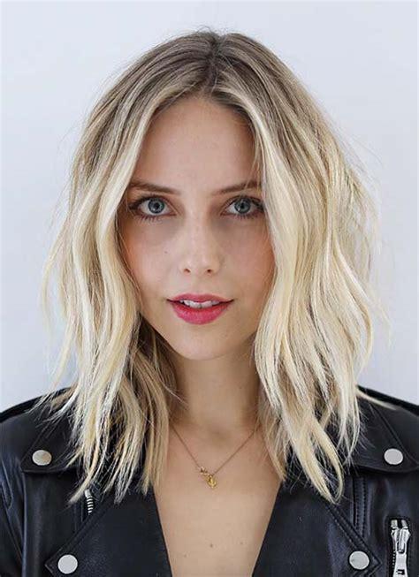 short lob hairstyles for women 100 short hairstyles for women pixie bob undercut hair