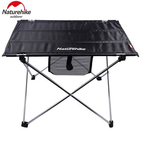 Portable Picnic Table by Portable Picnic Table Amazing Buy All In One Aluminium