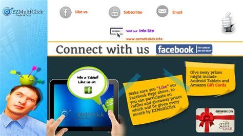 bitconnect member area ez multi click compensation plan