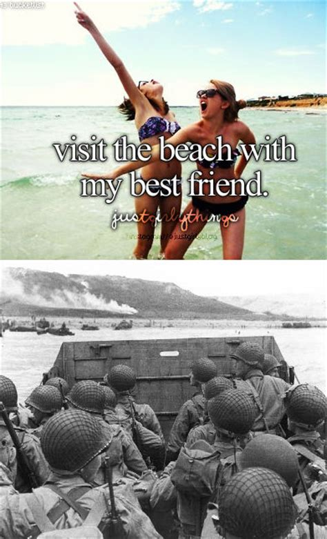 Just Girly Things Meme - best of the just girly things meme messed up edition 9