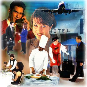 eu portal   tourism job seekers find employment