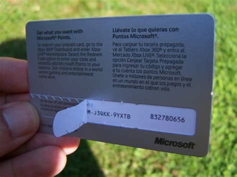 Free Microsoft Gift Card Code - xbox gold prepaid card codes xbox free engine image for user manual download