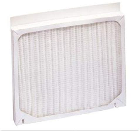 30925 hepatech air purifier replacement filter air purifiers air cleaners