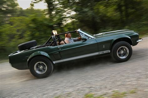 off road mustang the thomas crown affair mustang goes off roading coolfords