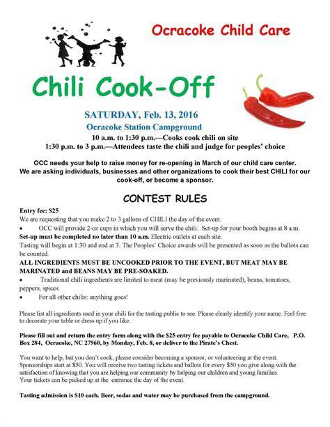 chili cook certificate template free chili cook award certificate template choice