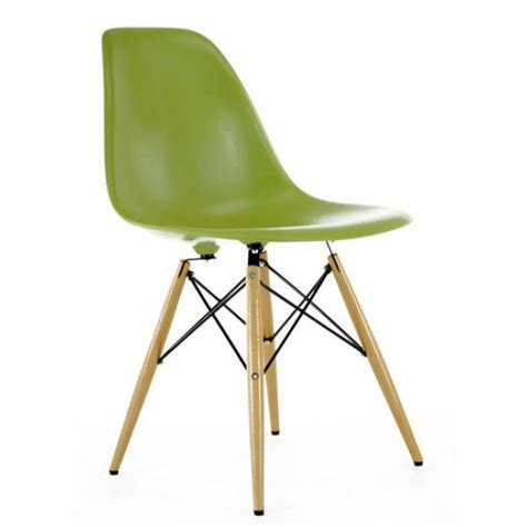Charles Eames Dsw by Charls Eames Dsw Chair Gr 252 N
