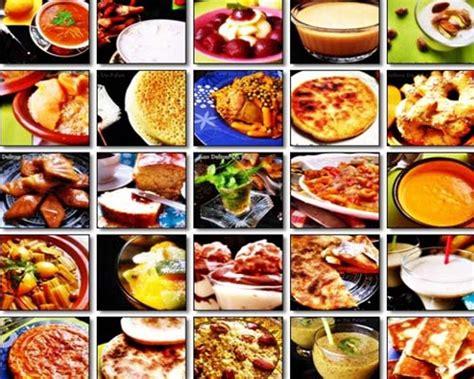 recettes cuisine ramadan 2014 facile 224 cuisiner chez soi