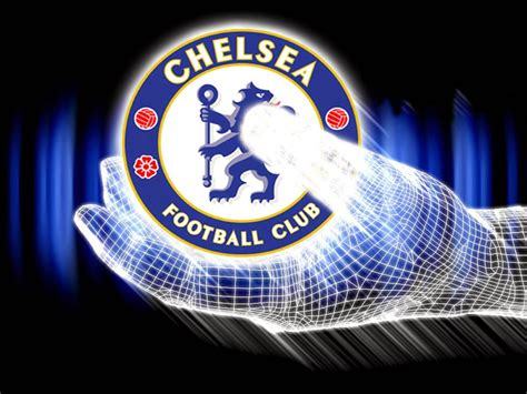 chelsea fc wallpapers beautiful desktop wallpapers 2014