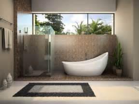 Badideen zum thema wandgestaltung