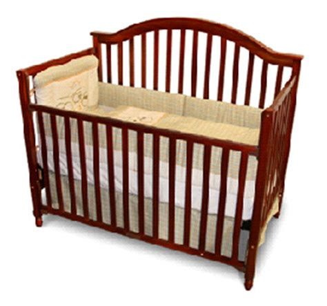 Baby Crib Recall List by Child Car Seat Announcement