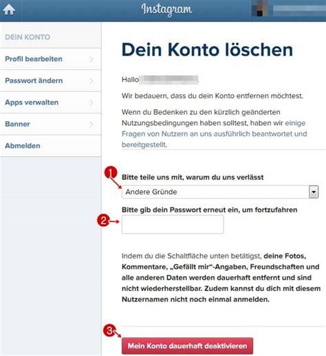 Wie Kann Ich Eine Wohnung Mieten by Single Wohnung Feldkirch