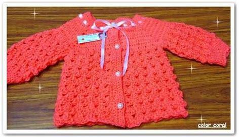 imagenes de sintillos para recien nacidos tejidos a crochet saquitos de verano para beb 233 s tejidos crochet imagui