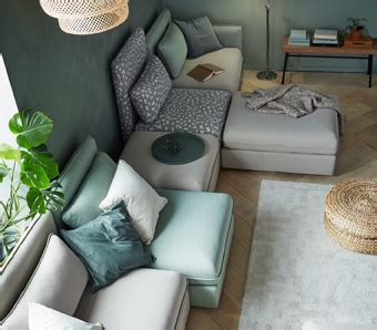 fabbrica divani catania sof 225 s poltronas ikea sofas