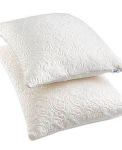 17 best images about bedroom mattress on sleep