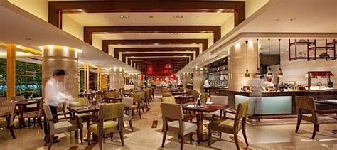 day restaurants hotel nikko xiamen restaurant in xiamen dining xiamen