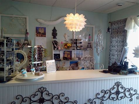 deco ideas cute boutique decoration ideas ayshesy decorations