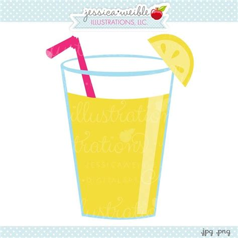 lemonade clipart lemonade clipart 53